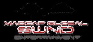 MADCAP Global SWND Entertainment